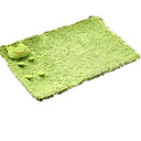 זול שטיחים לפנים הרכב-חיות מצוירות חמודות Chenille שטיח מחצלת מחצלת דלת mat את המגבת