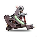 hesapli Dövme Makinaları-Profesyonel Dövme Makinesi - Bobin Dövme Makinesi Profesyonel Yüksek kalite, formaldehit içermez Dokme Demir Döküm