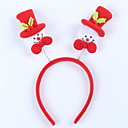cheap Christmas Decorations-1set Holidays & Greeting Decorative Objects High Quality, Holiday Decorations Holiday Ornaments