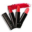 cheap Lip Sticks-FOCALLURE High Quality Makeup Tools Daily Daily Makeup