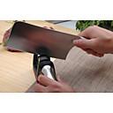 abordables Cuchillería-Herramientas de cocina Acero inoxidable Juegos de herramientas de cocina Para utensilios de cocina 1pc