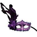 olcso Maszkok-Halloween maszkok Álarcosbál maszkok Parti Újdonságok Étel és ital Műanyag Darabok Fiú Lány Játékok Ajándék