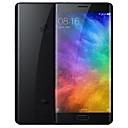 olcso Telefonok-Xiaomi XiaoMi Note 2 4GB 64GB 5.7 hüvelyk / 5,6-6,0 hüvelyk hüvelyk 4G okostelefon (4GB + 64GB 22.56 mp Qualcomm Snapdragon 821 4070mAh mAh) / 1920*1080 / Négymagos / FDD (B1 2100MHz)