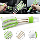 cheap Kitchen Cleaning Supplies-High Quality 1pc Plastic Lint Remover & Brush Tools, Kitchen Cleaning Supplies