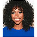זול פיאות תחרה משיער אנושי-שיער אנושי תחרה מלאה חזית תחרה פאה בסגנון שיער ברזיאלי מתולתל פאה 130% צפיפות שיער עם שיער בייבי שיער טבעי פאה אפרו-אמריקאית 100% קשירה ידנית בגדי ריקוד נשים בינוני ארוך פיאות תחרה משיער אנושי