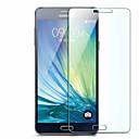 Para Samsung Galaxy J7 (2016) protector de pantalla de vidrio templado de 0,3 mm