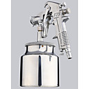 billige Tilbehør til Elektisk Værktøj-sprøjtepistol f-75s pneumatisk sprøjtepistol pistol lille pneumatisk maling