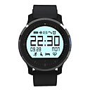 abordables Relojes Inteligentes-Reloj elegante para iOS / Android GPS / Llamadas con Manos Libres / Video / Cámara / Audio Temporizador / Reloj Cronómetro / Seguimiento de Actividad / Encontrar Mi Dispositivo / Despertador / 128MB