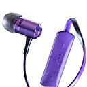 hesapli Telefon kılıfları & Ekran Koruyucular-OVLENG S9 Kablosuz Kulaklıklar Dinamik Aluminum Alloy Spor ve Fitness Kulaklık Ses Kontrollü / Mikrofon ile kulaklık