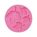 baratos Artigos de Forno-Ferramentas bakeware Plástico Faça Você Mesmo Bolo Moldes de bolos 1pç