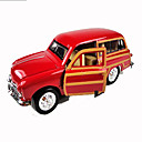 povoljno Automobili igračaka-Igračke za kućne ljubimce Igračke za kućne ljubimce Cirkularno Metal Classic & Timeless Komadi Dječji dan Poklon