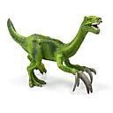 billige Action- og lekefigurer-Dinosaur Mannekengmodeller Kul Klassisk & Tidløs polykarbonat Plast Jente Leketøy Gave 1 pcs