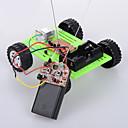 abordables Accesorios para Robot-cangrejo Kingdom Un solo microordenador de la viruta Powerpoint y Presentación 12*11.7*4