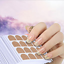 cheap Other Nail Tools-10 nail art Classic High Quality Daily Nail Art Design