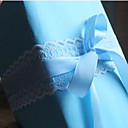 cheap Holiday Party Decorations-10M Long 45Mm Width Lace Ribbon DIY Decorative Lace Trim Fabric Wedding Birthday  Decorations