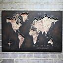 ieftine Decor de Perete-Wall Decor MetalPistol Retro Wall Art, Artă Din Metal Pentru Perete de 1