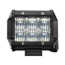cheap Daytime Running Lights-Car Light Bulbs 30W High Performance LED / COB / Dip LED 3000lm LED Working Light