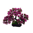 cheap Artificial Plants-Artificial Flowers 1 Branch Simple Style Plants Tabletop Flower
