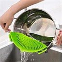 cheap Kitchen Tools-Kitchen Tools Silicone Creative Kitchen Gadget Other Cooking Utensils