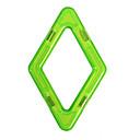 povoljno Narukvice-1 pcs Magnetne igračke Magnetski blok Magnetske pločice Kocke za slaganje ABS Chic & Moderna Zmaj Dječji / Odrasli Dječaci Djevojčice Igračke za kućne ljubimce Poklon