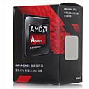رخيصةأون ستائر شفافة-AMD المعالج الكمبيوتر وحدة المعالجة المركزية الاتحاد البرلماني العربي A6-7400K 2 الصميم 3.5GHz/3.9GHz FM2 +
