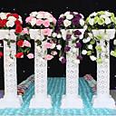 baratos Decorações para Casamento-Natal / Casamento / Aniversário / Graduação / Noivado / Chá de Cozinha / Celebrações religiosas / Partido de escritório / Ano Novo / Ação
