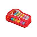 זול צעצועי DIY-Xylophone צעצוע חינוכי בקבוק כיף בגדי ריקוד ילדים יוניסקס מתנות