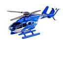 baratos Helicópteros de brinquedo-Carrinhos de Fricção Caminhão Helicóptero Unisexo Brinquedos Dom
