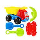 baratos Brinquedo de Água-Brinquedos de Faz de Conta Novidades Plástico ABS Peças Crianças Para Meninos Para Meninas Brinquedos Dom