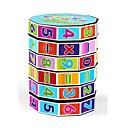 olcso Matematikai játékok-Rejtvények játék / Matematikai játékok / Fejlesztő játék 1 pcs Darabok Fiú / Lány Gyermek Ajándék