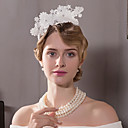 cheap Party Headpieces-Rhinestone Headbands Headpiece Wedding Party Elegant Feminine Style