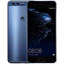 baratos Câmeras Esportiva-Huawei P10 5.1 polegada / 5.1-5.5 polegada polegada Celular 4G (4GB + 128GB 12 mp / 20 mp Hisilicon Kirin 960 3200mAh mAh) / 1920*1080 / oito-núcleo / FDD (B1 2100MHz) / FDD (B2 1900MHz)