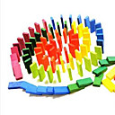 povoljno Building Blocks-Kocke za slaganje Građevinski set igračke Poučna igračka Uradi sam Klasik Uniseks Dječaci Djevojčice Igračke za kućne ljubimce Poklon
