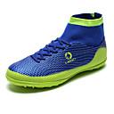 abordables Zapatos de Niño-Unisex Zapatillas de deporte / Zapatos de fútbol / Botas de Fútbol TPR / Goma Deportes recreativos / Fútbal A prueba de resbalones,