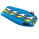baratos Bóias & Animais Infláveis de Piscina-Boias de piscina infláveis Espreguiçadeiras de piscina PVC Crianças Adulto Para Meninos Para Meninas Brinquedos Dom