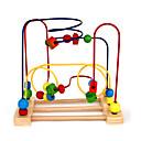 povoljno Building Blocks-Kocke za slaganje Poučna igračka Igračke za kućne ljubimce Igračke za kućne ljubimce Komadi Dječji Uniseks Poklon