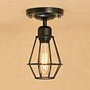 baratos Luminárias de Teto-Luzes Pingente Luz Ambiente - Estilo Mini, Designers, 110-120V / 220-240V Lâmpada Incluída / 5-10㎡ / E26 / E27