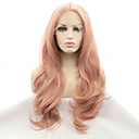 Popular Wigs for Event & Party
