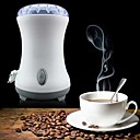 cheap Coffee and Tea-Plastic Electric 1pc Coffee Grinder