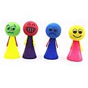 cheap Dolls-Pretend Play Finger Puppet Toys