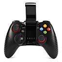 baratos Acessórios para Nintendo Switch-iPEGA PG-9067 Bluetooth Controladores para PC Cabo de Jogo Sem Fio