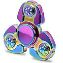 baratos Spinners de mão-Hand spinne Spinners de mão Mão Spinner Alivia ADD, ADHD, Ansiedade, Autismo Brinquedos de escritório Brinquedo foco O stress e ansiedade