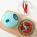 baratos Spinners de mão-Other Gadget de Cozinha Criativa Para utensílios de cozinha Peeler & Grater