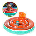 cheap Inflatable Ride-ons & Pool Floats-Bird Inflatable Pool Float Donut Pool Float Swim Rings Plastic Kid's Boys'