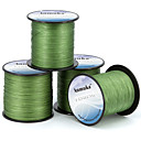 cheap Fishing Tools-300M / 330 Yards PE Braided Line / Dyneema / Superline Fishing Line 80LB 70LB 60LB 50LB 45LB 40LB 35LB 30LB 25LB 20LB 15LB 10LB 8LB