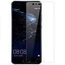 hesapli Cep Telefonu Kılıfları-HuaweiScreen ProtectorP10 9H Sertlik Ön Ekran Koruyucu 1 parça Temperli Cam