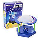 baratos Brinquedos & Modelos de Astronomia-exploring kid Brinquedos de Montar Brinquedo Educativo Faça Você Mesmo Para Meninos Para Meninas Brinquedos Dom