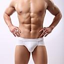 baratos Truques de Magia-Homens Super Sexy Cuecas Sólido 1 Peça