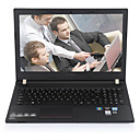 cheap Laptops-Lenovo laptop notebook E51-80 15.6 inch LED Intel i5 i3-6100U 4GB DDR3L 500GB 2 GB Microsoft Windows 7