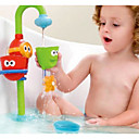 cheap Bath Toys-Bath Toy Electric Plastic Kid's Gift